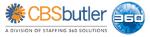https://www.hirethebetter.com/_resx/networkjoblogo/c3e8ee8fc691d4a1805344c63f12ba6af7b0860a-330281-5000-5000-0